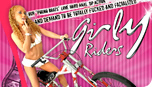 girly riders